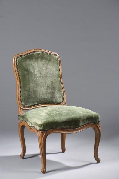 Chaise m daillon vous avez besoin d une jolie chaise pour votre salon - Chaise escabeau ancienne ...